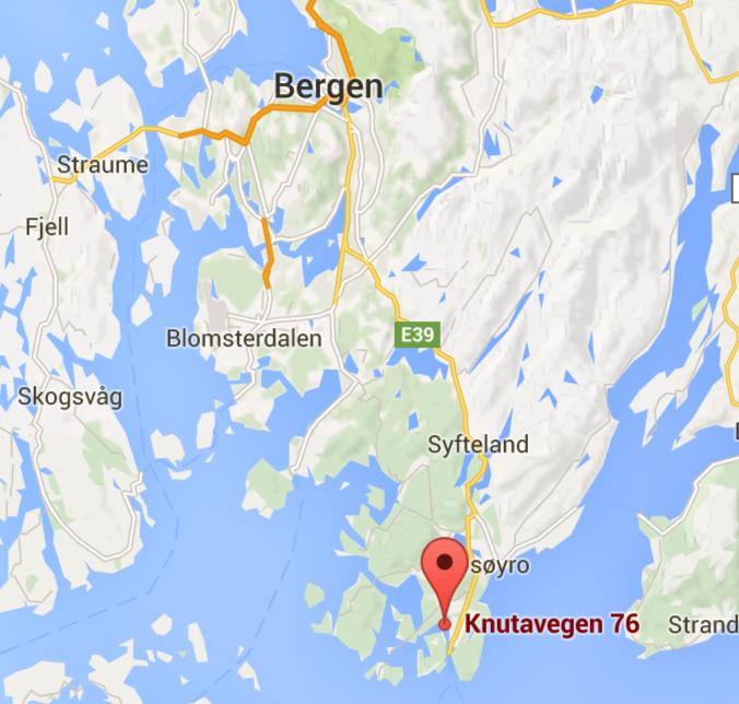 Skjermbilde 2016-06-03 kl. 12.28.31