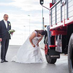 Bryllup2