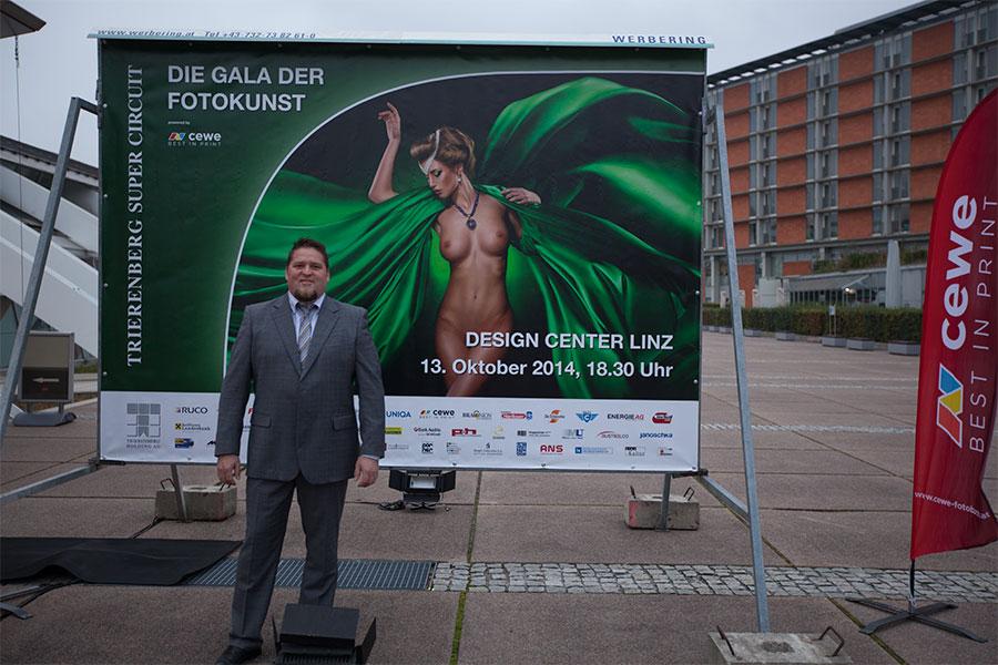 Trierenberg fotokunst konkurranse 2014
